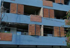 Foto de departamento en venta en Lomas 3a Secc, San Luis Potosí, San Luis Potosí, 21779105,  no 01
