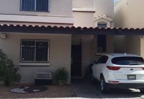 Foto de casa en venta en Marsella Residencial, Hermosillo, Sonora, 19477284,  no 01