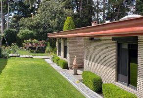 Foto de casa en venta en Villa Reales de Serdán, Chalchicomula de Sesma, Puebla, 14724022,  no 01