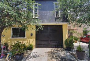 Foto de casa en venta en Arco Vial, García, Nuevo León, 14139053,  no 01
