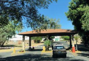 Foto de terreno habitacional en venta en Arcos de la Cruz, Tlajomulco de Zúñiga, Jalisco, 6962944,  no 01