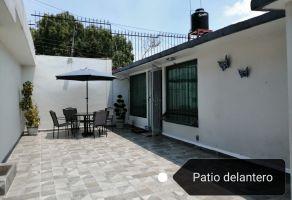 Foto de casa en venta en Lomas de San Mateo, Naucalpan de Juárez, México, 20769538,  no 01