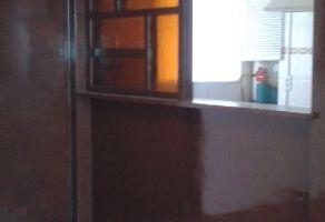 Foto de departamento en renta en Extremadura Insurgentes, Benito Juárez, DF / CDMX, 15497790,  no 01