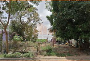 Foto de terreno comercial en venta en Las Flores, Ciudad Madero, Tamaulipas, 15649486,  no 01
