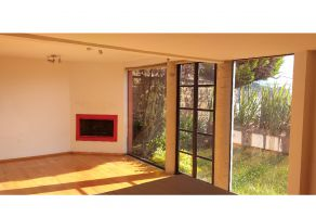 Foto de casa en venta en Cuajimalpa, Cuajimalpa de Morelos, DF / CDMX, 15877071,  no 01