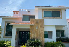 Foto de casa en renta en Lomas de Cocoyoc, Atlatlahucan, Morelos, 15653276,  no 01