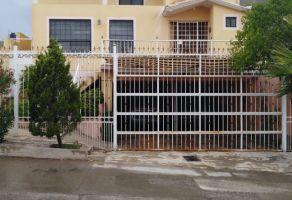 Foto de casa en venta en Panamericana, Chihuahua, Chihuahua, 18706064,  no 01