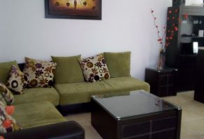 Foto de casa en renta en Milenio III Fase A, Querétaro, Querétaro, 15664277,  no 01