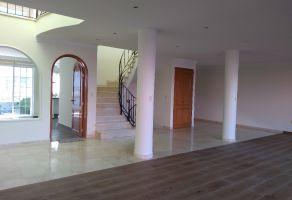 Foto de casa en condominio en venta en Bosques de las Palmas, Huixquilucan, México, 15454506,  no 01
