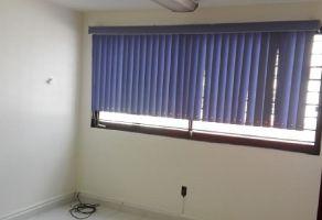 Foto de oficina en renta en Lindavista Norte, Gustavo A. Madero, DF / CDMX, 17544406,  no 01