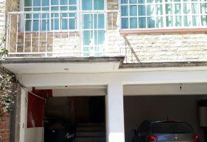 Foto de departamento en renta en Tercero, Huejotzingo, Puebla, 11543416,  no 01