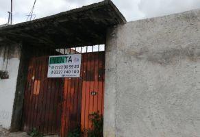 Foto de casa en venta en Francisco I Madero, Atlixco, Puebla, 21978455,  no 01