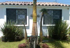Foto de casa en venta en Paseo de Las Aves, Tlajomulco de Zúñiga, Jalisco, 15234248,  no 01