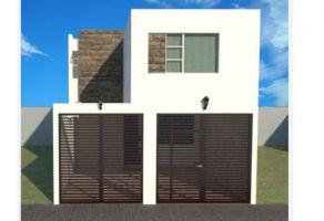Foto de casa en venta en Las Mandarinas, León, Guanajuato, 21510264,  no 01