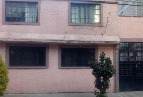Foto de departamento en renta en Algarin, Cuauhtémoc, DF / CDMX, 19985584,  no 01
