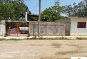 Foto de casa en venta en Valle Verde, Altamira, Tamaulipas, 14809577,  no 01