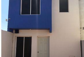 Foto de casa en venta en Agencia Yahuiche, Santa María Atzompa, Oaxaca, 20115870,  no 01