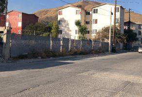 Foto de terreno industrial en venta en Libramiento (Zona AO), Tijuana, Baja California, 15225092,  no 01