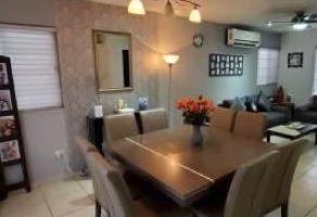 Foto de casa en venta en Cumbres 3 Sector Sección 3-4, Monterrey, Nuevo León, 12244576,  no 01