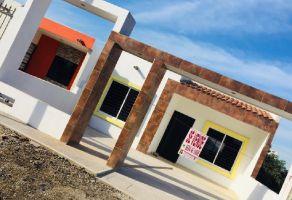 Foto de casa en venta en Ampliación Valle del Ejido, Mazatlán, Sinaloa, 19839038,  no 01