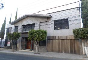 Foto de edificio en renta en Colinas del Cimatario, Querétaro, Querétaro, 18836298,  no 01