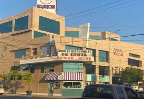 Foto de edificio en venta en Guadalupe, Culiacán, Sinaloa, 20630015,  no 01