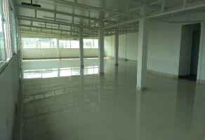 Foto de oficina en renta en San Rafael, Cuauhtémoc, DF / CDMX, 22331692,  no 01