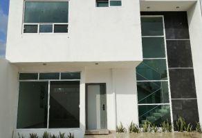 Foto de casa en venta en Chilpancingo de los Bravos Centro, Chilpancingo de los Bravo, Guerrero, 10424168,  no 01