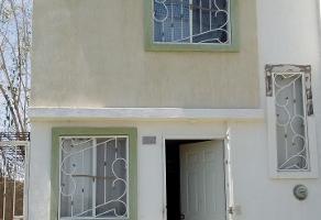 Foto de casa en venta en Los Molinos, Zapopan, Jalisco, 3402566,  no 01