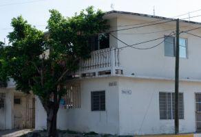 Foto de casa en venta en 8 de Marzo, Boca del Río, Veracruz de Ignacio de la Llave, 15628358,  no 01