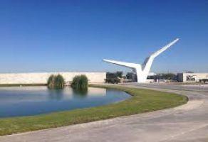Foto de terreno habitacional en venta en Las Aves Residencial and Golf Resort, Pesquería, Nuevo León, 4958635,  no 01