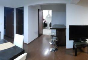 Foto de departamento en renta en Polanco V Sección, Miguel Hidalgo, DF / CDMX, 17503216,  no 01