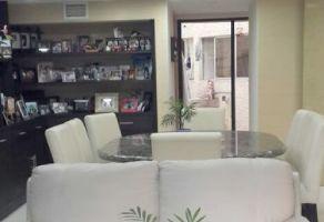 Foto de casa en venta en Bosque de las Lomas, Miguel Hidalgo, Distrito Federal, 6766071,  no 01