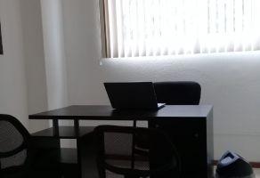 Foto de oficina en renta en Gustavo Baz Prada, Tlalnepantla de Baz, México, 18903847,  no 01