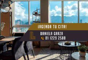 Foto de departamento en venta en Obispado, Monterrey, Nuevo León, 21888843,  no 01