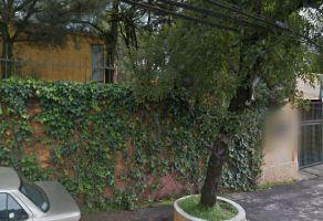 Foto de casa en condominio en venta en San José del Olivar, Álvaro Obregón, DF / CDMX, 21077227,  no 01