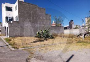 Foto de terreno habitacional en venta en San Francisco Tepojaco, Cuautitlán Izcalli, México, 19924742,  no 01