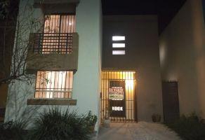 Foto de casa en renta en Ventura de Asís II, Apodaca, Nuevo León, 20911683,  no 01