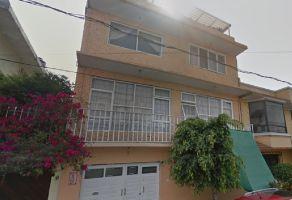 Foto de casa en venta en Guadalupe Proletaria, Gustavo A. Madero, DF / CDMX, 9391067,  no 01