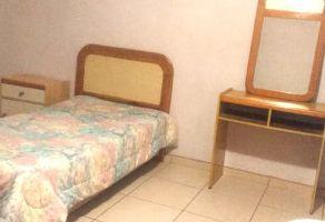 Foto de departamento en renta en La Perla, Guadalajara, Jalisco, 20657983,  no 01