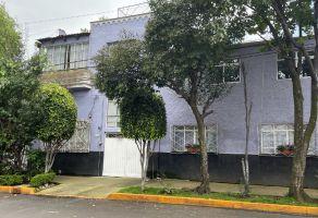Foto de cuarto en renta en Del Carmen, Coyoacán, DF / CDMX, 22211042,  no 01