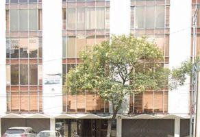 Foto de oficina en renta en Santa Cruz Atoyac, Benito Juárez, DF / CDMX, 17221983,  no 01