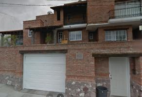 Foto de casa en venta en Ampliación Huertas del Carmen, Corregidora, Querétaro, 19713365,  no 01