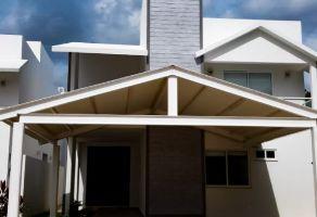 Foto de casa en renta en Lagos del Sol, Benito Juárez, Quintana Roo, 10770041,  no 01