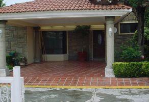 Foto de casa en renta en San Matías Cocoyotla, San Pedro Cholula, Puebla, 22267229,  no 01