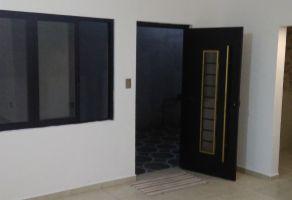 Foto de departamento en renta en Lorenzo Boturini, Venustiano Carranza, DF / CDMX, 22602973,  no 01