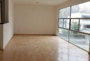 Foto de departamento en venta en Del Valle Centro, Benito Juárez, DF / CDMX, 16017922,  no 01