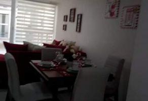 Foto de departamento en venta en Portales Sur, Benito Juárez, DF / CDMX, 15920493,  no 01