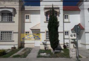 Foto de casa en venta en Cda. San Marino, Soledad de Graciano Sánchez, San Luis Potosí, 22150602,  no 01