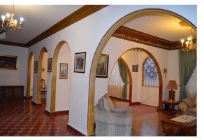 Foto de casa en venta en Lindavista Sur, Gustavo A. Madero, DF / CDMX, 22078652,  no 01